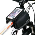 ArcEnCiel Mountain Road Bike Bag Touchscreen Bicycle Pack Do