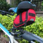 Roswheel MTB Mountain Bike Bag Road Bicycle Cycling Seat Sad