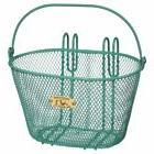 Nantucket Bike Basket Co. Surfside Child Mesh Wire Basket