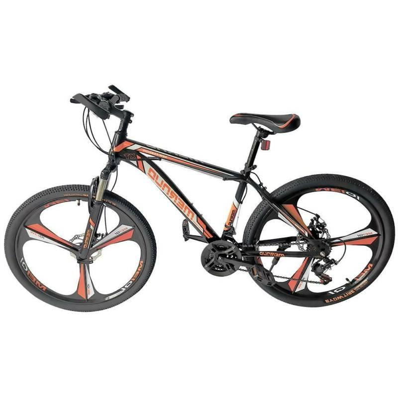 mountain bike for men s bicycle 21