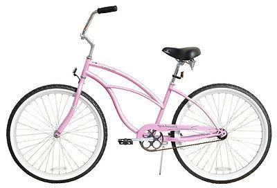 NEW Cruiser Bicycle Urban
