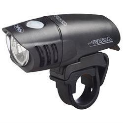 NiteRider Mako 50 Bicycle Headlight - 5063