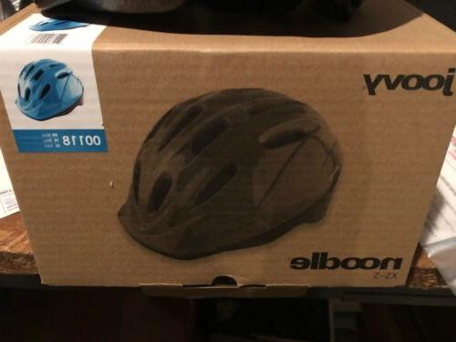Joovy 00118 Helmet