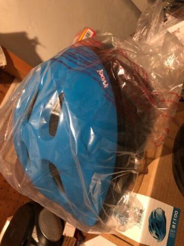 noodle 00118 bike helmet