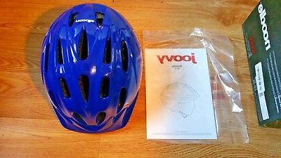 JOOVY Noodle Bike 00110 Adjustable Child