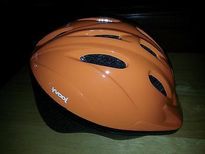 JOOVY Adjustable Orange Orangie 00115 Child