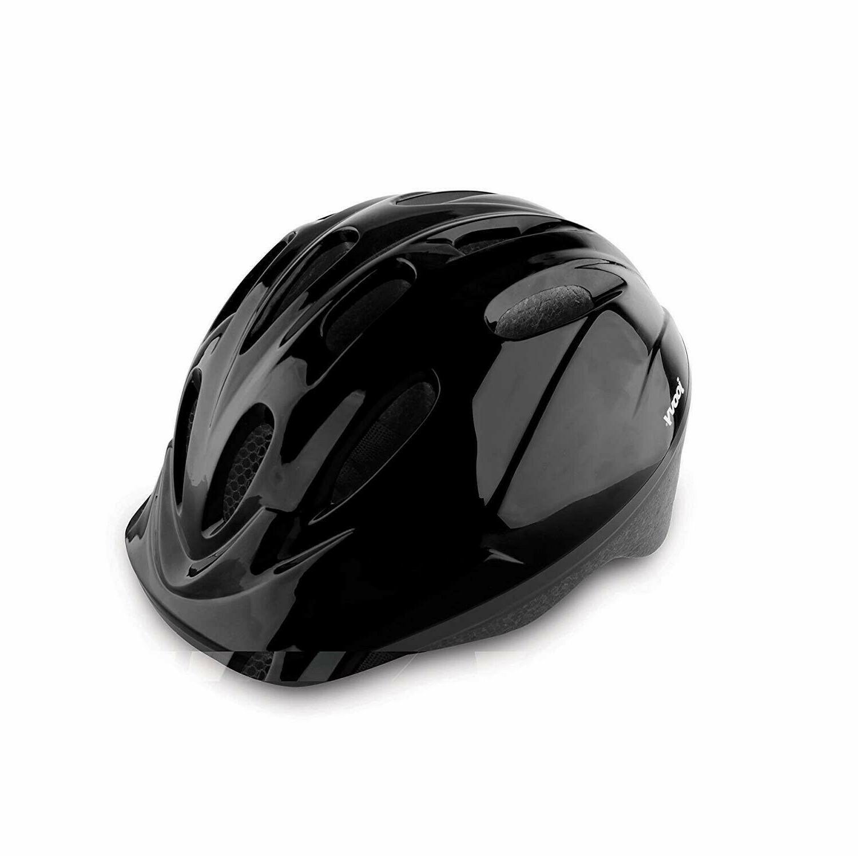 noodle bike black helmet xs s infant