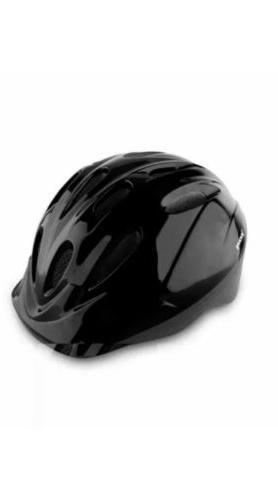 Joovy Helmet S M Pink Blue Orange Bike Safety