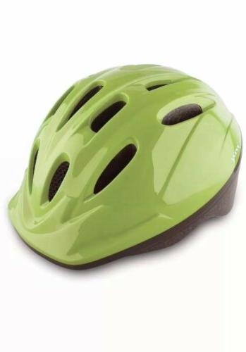 Joovy Noodle Blue Green Orange Bike