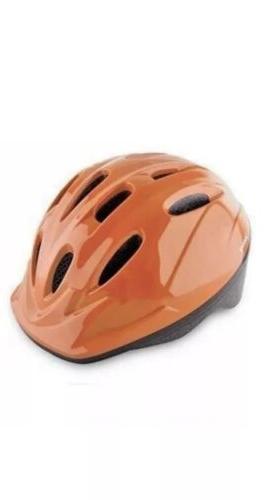 Joovy Helmet S M Blue Green Bike Safety