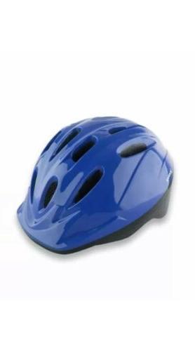 Joovy Size S Blue Black Bike Skate Safety