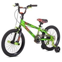 Boys' 18 Inch Avigo One Eight Bike