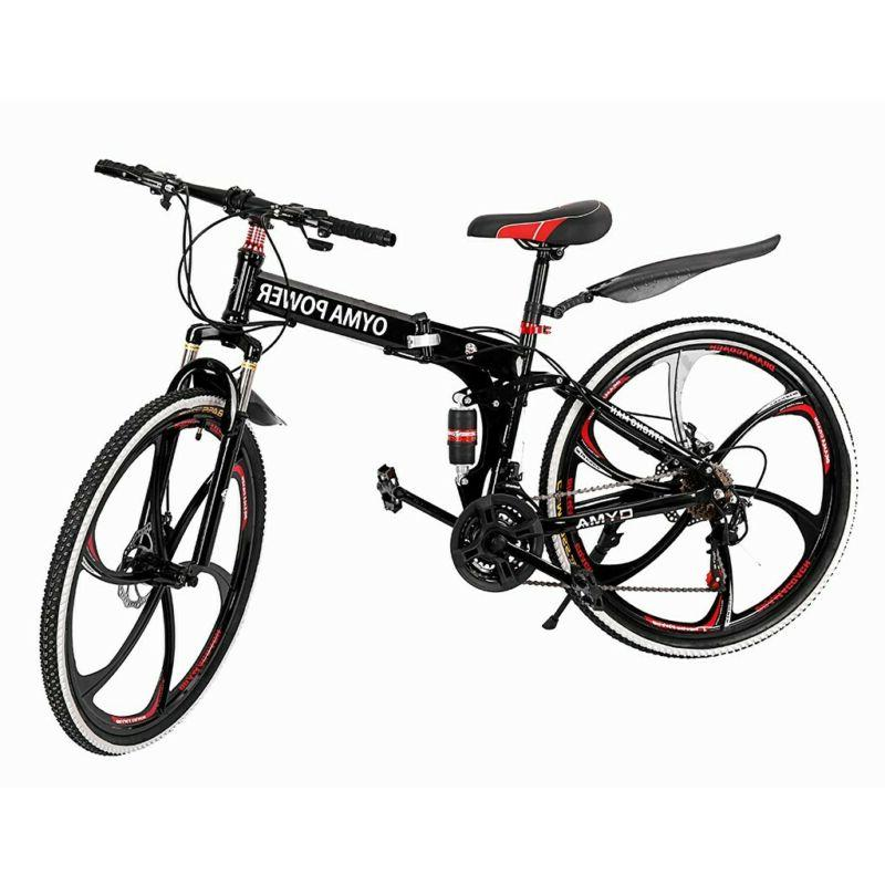 Outroad Speed Bike Bicycles