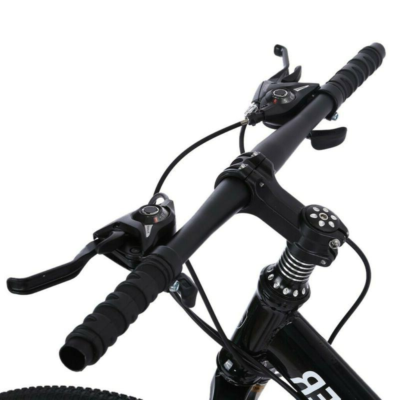 Outroad Speed 26in Double Disc Brake New