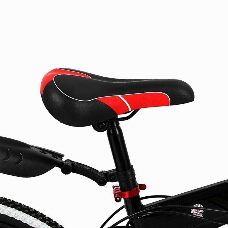 Outroad Speed 26 Bike Double Disc Bicycles