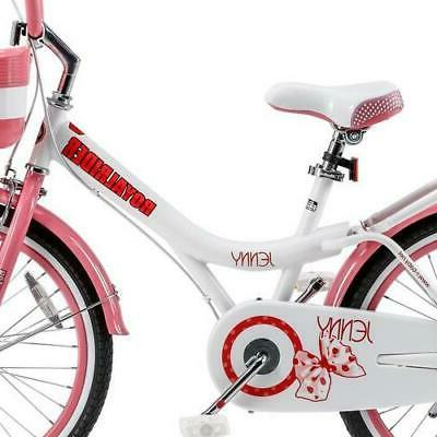 Royalbaby Bike Bicycle Child Basket