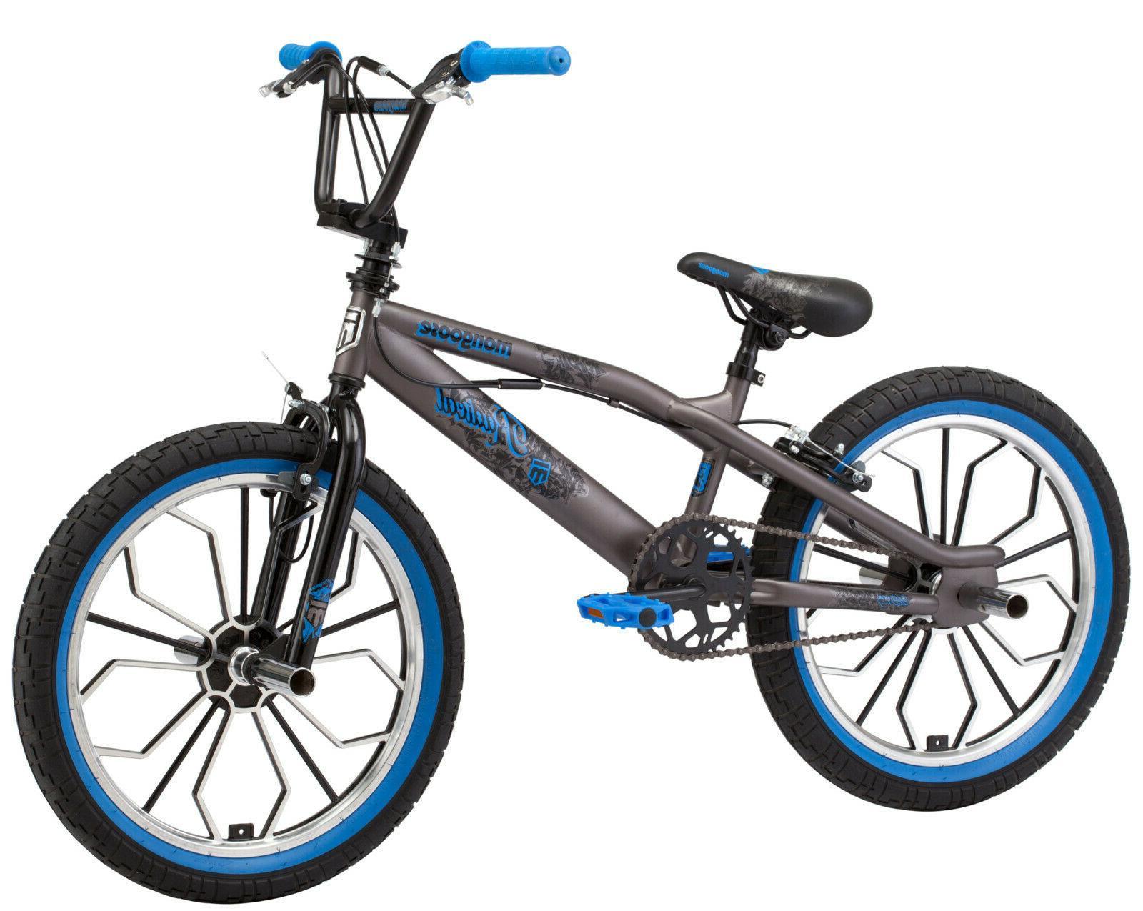 radical bike