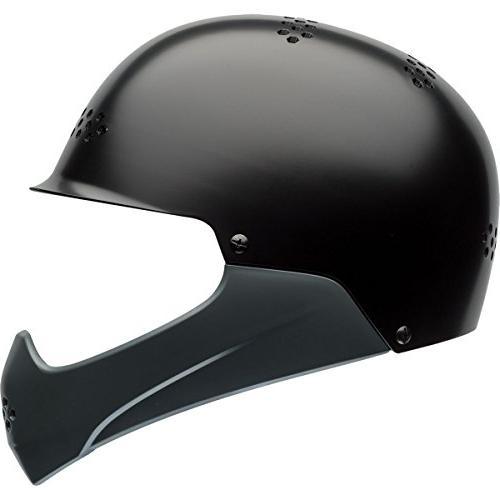 Bell Ramble Bike Helmet Kid's Sz Universal