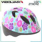 RALEIGH RASCAL KIDS BIKE HELMET 2015 TODDLER CYCLE XX SMALL