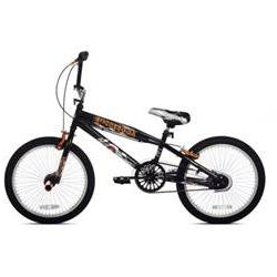 "Razor Aggressor BMX 20"" Boys Bike"