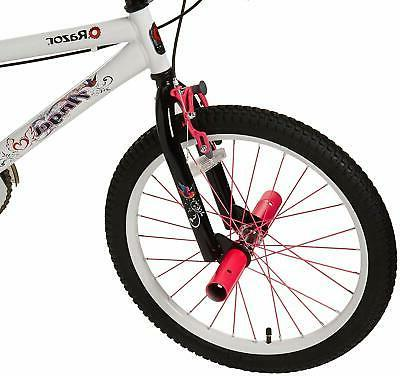 Razor 20 Inch Bicycle w/