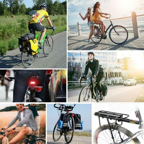 Duty Alloy Bicycle 110 Quick