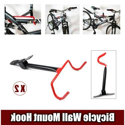 rear bike rack heavy duty alloy bicycle