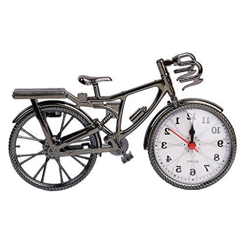 retro vintage plastic bicycle bike