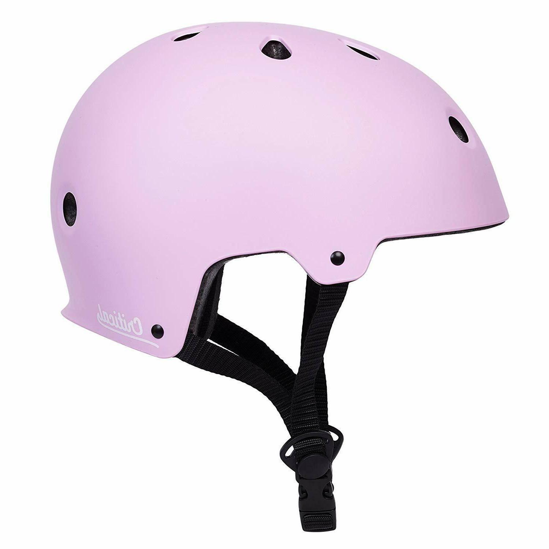 593fc674c7a retrospec classic commuter bike skate multi sport. Retrospec Commuter Helmet.  Retrospec Commuter Helmet