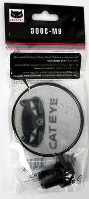 CatEye Road Bicycle Mirror BM-300G
