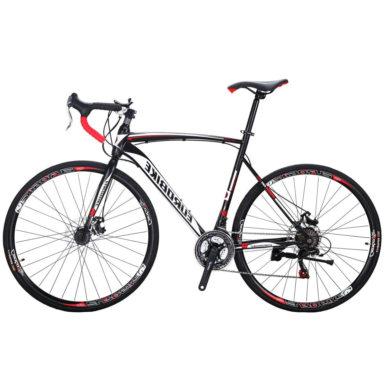 road bike 21 speed mens bikes 700c