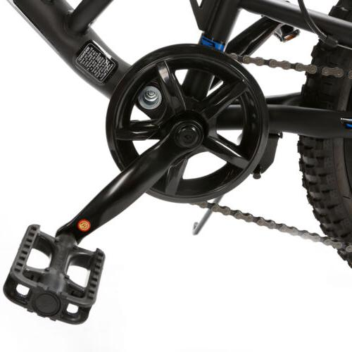 """20"""" Teen Kids Mountain Bike Bicycle Shimano"""