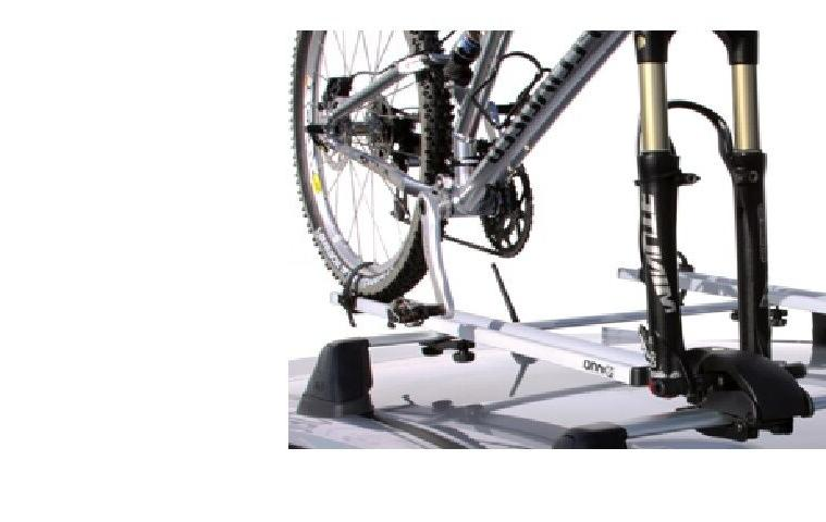 s universal mount quick release bike racks