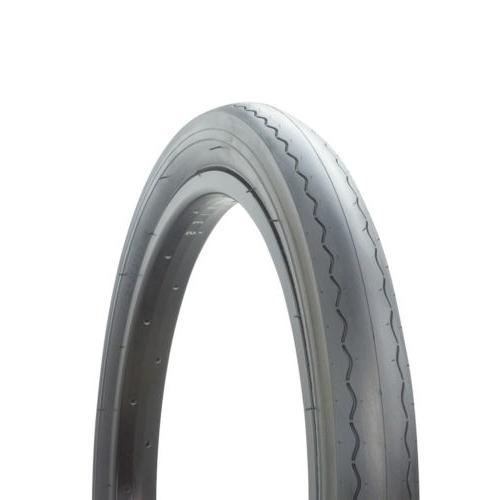 sale bicycle bike tire 20 x 2