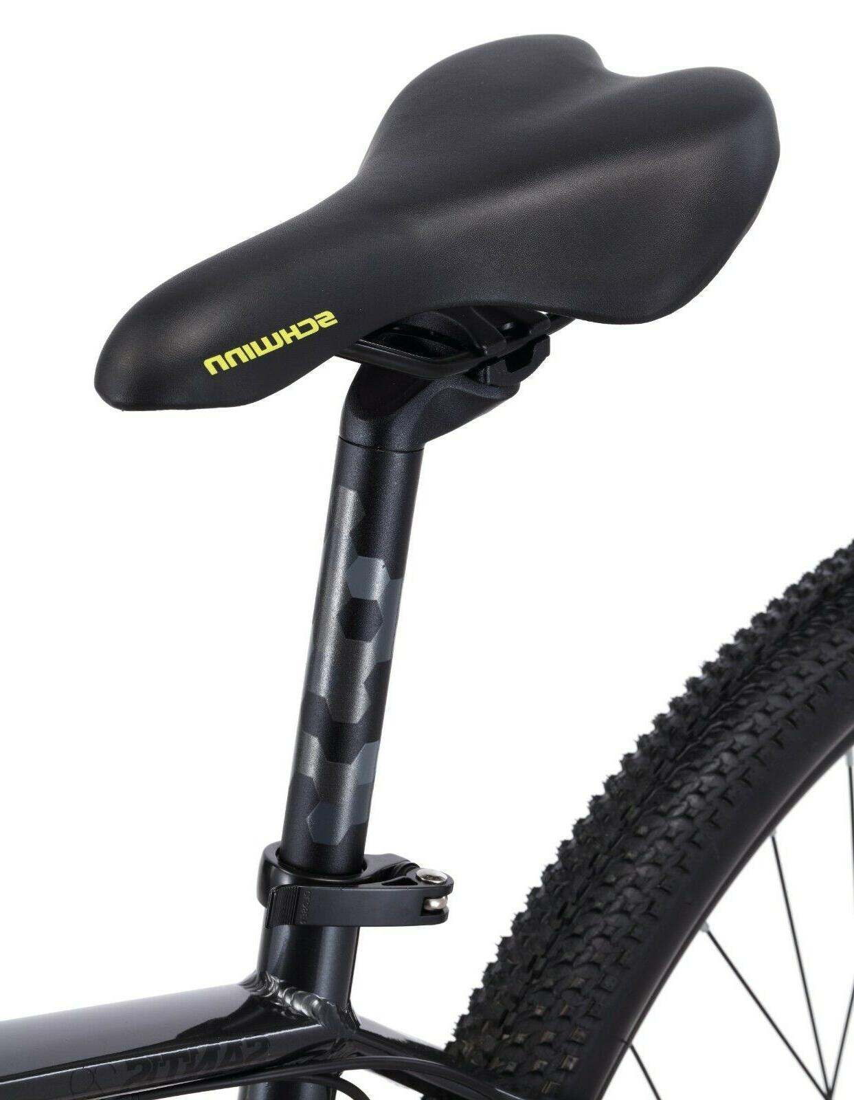 Schwinn Bike-Black