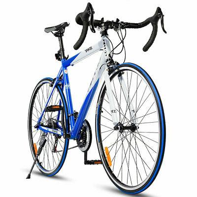 Shimano Road/Commuter Bike Bicycle Speed Quick