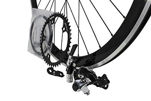 Fyxation Fixed Gear Conversion Kit