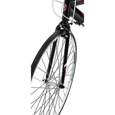 Schwinn Bike-