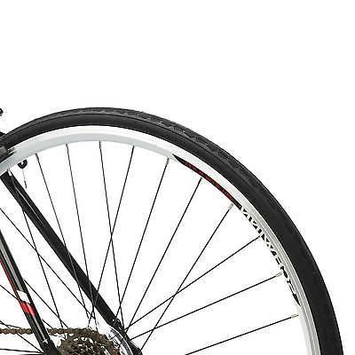 """Schwinn 28""""/700c"""" Road Bike-"""