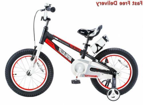 space no 1 aluminum kid s bike