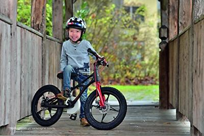 Royalbaby Kid's Wheels, White