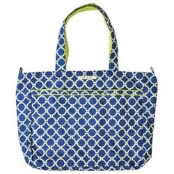 Super Be Diaper Bag