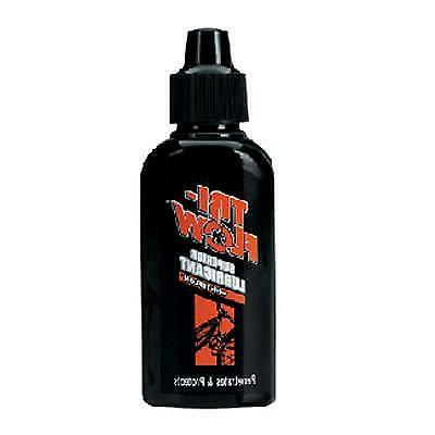 Tri-Flow Superior Bicycle Chain Lube - 6 oz Squeeze - TF0021