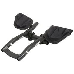 Profile Design T2+ DL Time Trial Bicycle Aerobars