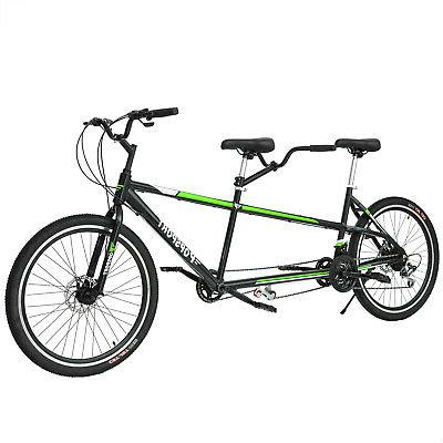 """Tandem Bike 20"""" 21 Frame"""