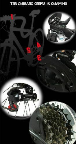 Trinx TEMPO1.0 Racing Bicycle Frame