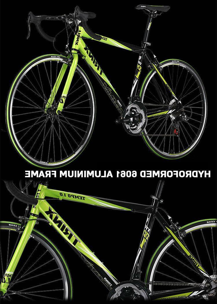 Trinx Bike Racing Frame NE