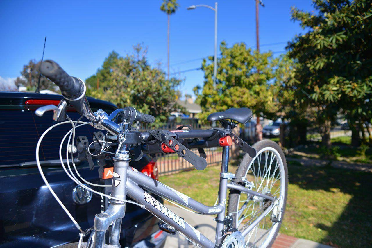 Allen Sports Tension Bicycle Cross-Bar Model 900B