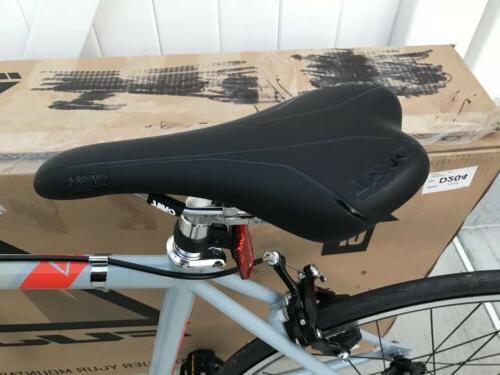Fuji Track 650c Fixed Gear Bicycle