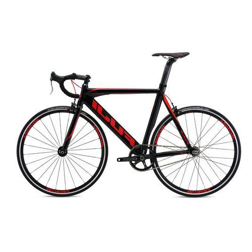 Track,Fixie,FIxed Gear Urban Road Bike Handlebar Drop Bar Gr